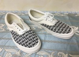 Wholesale Sell Spring Letter - Jeff Store Non-brand Products FOG shoes Best Selling Fast Shipping not Baby First Walkers