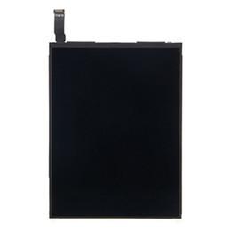 2019 ipad mini lcd remplacement Nouveau et meilleur remplacement du panneau d'affichage LCD pour iPad Mini 1 2 ipad air Livraison gratuite promotion ipad mini lcd remplacement