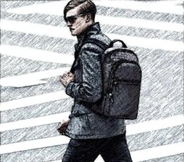 Wholesale Tote Handbag Backpacks - Hot sell !!! Newest Classic Fashion bags women men Backpack Style Bag Duffel Bags Unisex Shoulder Handbags #58024 #0818 #078