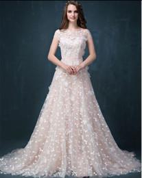 Wholesale Long Off Shoulder Bags - The new 2016 Korean princess cultivate one's morality a word shoulder shoulder of the bride wedding dress long trailing bud silk bag shoulde