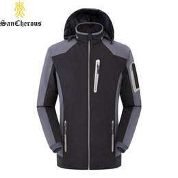 Where to Find Best Waterproof Jacket Material Online? Best Boys ...