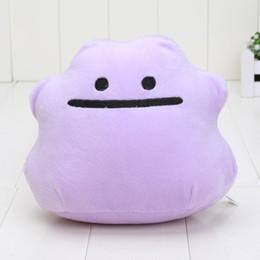 Cool Wholesale Stuffed Pokemon Dolls Buy Cheap Stuffed Pokemon Pabps2019 Chair Design Images Pabps2019Com