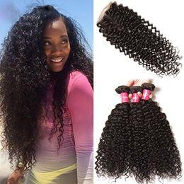 Bohemian curl hair weave bulk prices affordable bohemian curl eurasian virgin hair extensions cheap virgin unprocessed deep wave curly human hair weave bohemian curl weave pmusecretfo Gallery