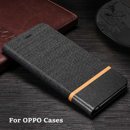 Wholesale Oppo Cases - Fashion Luxury Stand Filp Cases For OPPO R9 R9S R7 R7S Plus F1S Plus A57 A59M Leather Phone Cover Funda Bag