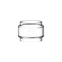 Wholesale Original Bubbles - 100% Original SMOK Bulb Pyrex Glass Tube Bulb Replacement Bubble Glass Tube For TFV8 Big Baby TFV8 X-Baby TFV12 Prince Tank TFV8 X-Baby eCig