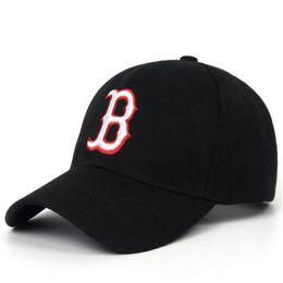 Wholesale Wholesale Sports Teams Baseball Caps - Boston Snapbacks Fitted Caps Red Sox Team Sox Snap Backs Hat Black Caps 2017 Sports Team Hats Baseball Snapback Flat Cap Dodger Hats