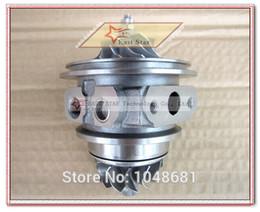 Wholesale 4d56 Mitsubishi Pajero Turbocharger - Turbo cartridge core CHRA TF035 49135-02652 MR968080 For Mitsubishi L200 W200 Challanger Pajero III Shogun 2001-07 4D56 2.5L TDI