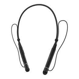 Wholesale Mic Live - Bluetooth headset z6000 quiet X-LIVE V4.1 Wireless Stereo headphone Noise Cancelling Neckband In-Ear Sweatproof Sport Earbuds with mic
