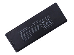"Wholesale Macbook A1181 New - New Batter yfor Apple MacBook 13"" 13.3 Inch A1181 A1185 MA472 MA566 MA701 Black"