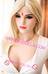 Wholesale Solid Sex Dolls Manufacturer - Voice&Heated function sex doll manufacturer in china 158cm silicone life like love sex dolls for men