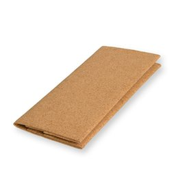 Wholesale Credit Card Papers - Fashion Unisex Khaki Wallet Luxury Originality Casual Kraft Paper Tear Rotten Card Long Wallet Clutch Coin Purse Card Holder dhY-800