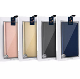 Wholesale Card Holder Flip Phone Case - For Galaxy S8 S8 plus Wallet Leather Phone Cases Card Slots Holder Pocket Flip Stand Cover For iPhone 7 6s Plus Oneplus 5 Moto G5 OM-M6