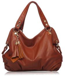холст мода краткое сумка интерьер карман на молнии сумка большая сумка обычная натуральная кожа молния бродяги повседневная от