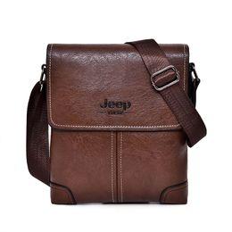 Wholesale Shoulder Tablet - New Men Of High Quality PU Business One Shoulder Aslant Tablet Package Vertical Single Shoulder Bag