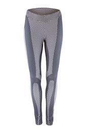 Wholesale Slim Girls Sexy Leggins - New Arrival 3D Print Slim Jeggings Sexy Leggins Push Up Skinny Fitness Legging Soft Legins Girls Workout Trousers Sweatpants