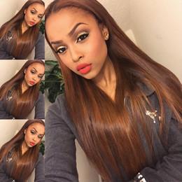 2019 человеческие волосы парики beyonce передние #33 Glueless полный шнурок человеческих волос парики девственные волосы парики волнистые Бейонсе кружева перед парики с волосами младенца дешевые парик волос дешево человеческие волосы парики beyonce передние