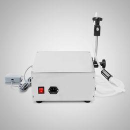 Wholesale Digital Control Pump - (2-3500ml)Digital Control Pump Drink Water Liquid Filling Machine