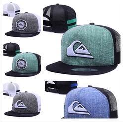 Wholesale Nets Sport Hats - Newest Design unisex net baseball caps swag cap casual Outdoor Sport snapback Hats For Men Cap women gorra bone Casquette dad hat Wholesale