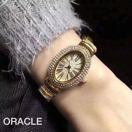 Wholesale Designer Gems - Best Luxury Brand Watch Women Diamond For Ladies Girls Designer Steel Wrist watches Gifts Clock waterproof Montre Femme Relogio Feminino