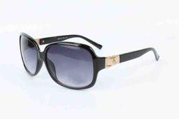 Wholesale Metal Cat Decoration - High Quality Brand Sunglasses For Women Man Sunglasses Outdoor Wrap Eyeglasses Famous Metal Decoration Frame Designer Sunglasses Lunettes