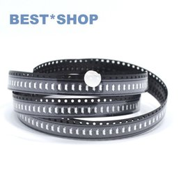 Wholesale 335 White - Wholesale- 2015 Hot Sale Special Offer Surface Mount Led 100 Pcs   Lot Smd White Led Diodes 335 Side Emitting Lamp Beads