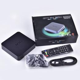 Жить бокс тв онлайн-Противоударный Android коробка TV встроенный флэш-накопитель s805 четырехъядерный Android 4.4 ТВ коробка секс XXL видео коробка TV встроенный флэш-накопитель s805 четырехъядерный Отт OTH035