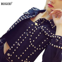 68aa937f7 Discount Jeans Jackets For Ladies   Jeans Jackets For Ladies 2019 on ...