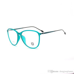 Wholesale China Eyeglasses Frames - NO.7302 2015 fahion optical eyeglass,ultem super light Eyeglass Frames eyewear from China,high quality eyewear
