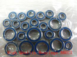 Wholesale Traxxas Rc Wholesaler - Wholesale- Traxxas 1:16 E-Revo VXL ,SLASH VXL RC bearing Set