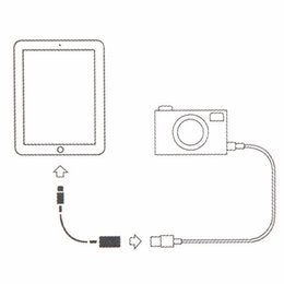 Kindle Fire Hd 8 Diagrams besides Iphone Motherboard Diagram in addition 6 Pin Din Plug Pinout Wiring Diagram additionally Rj11 To Rj45 Wall Jack Wiring Diagram further One For All Digital Aerial. on phone 8 pin wiring diagram