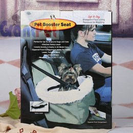 Wholesale Seat Cover For Pets Wholesale - Pet Seat Cover Top Sale Favorite Product GrantPet Deluxe for your pets in a car or SUV keep your Auto clean and hair free 314#