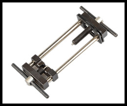 Wholesale Gears Install - Element MOTOR GEAR TOOL (INSTALL & REMOVE) EX121 Designed for Motors with Friction Locked Pinion Gears
