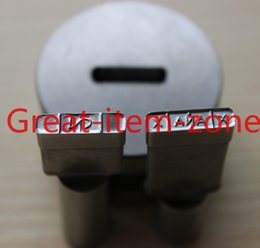 Wholesale Tdp Tablet Press Dies - The xanax die molds pill press stamp mould punch for tablet pill press machine die pill maker TDP 5 electric automatic machine
