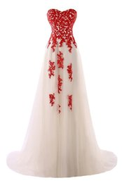 Wholesale China Carpets - Free Shipping Vestidos De Festa Curto 2017 Lace Appliques Cheap Party Gowns Elegant Long Evening Dresses Made in China
