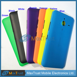 Wholesale Design Contacts - 60PCS Mix Color Mix Design Mix Models Phone Housing Case ,Contact Us Befor You Pay