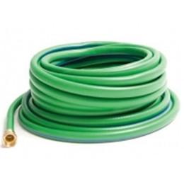Wholesale Water Irrigation Pipe - good quality pvc irrigation pipe no smell braid hose pvc garden hose Use Car Washing Sea Blue Garden PVC Hose A