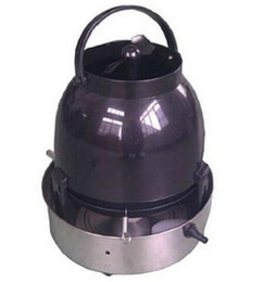 Wholesale Industrial Humidifiers - Brand New Centrifugal industrial humidifier