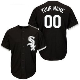 Wholesale Minnie Men - Men Flex Base Chicago White Sox Retired 24 Early Wynn 35 Frank Thomas 9 Minnie Minoso 56 Mark Buehrle Black Gray Home White Pullover Jerseys