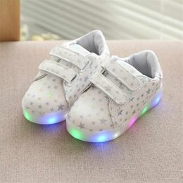 Wholesale Ups Link - Eva 85UUBB Uncaged children kid shoes Casual 2017 Free Shipping 2 or more pairs, Eva Zheng payment link