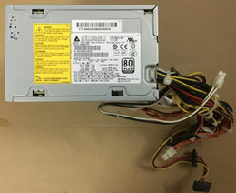 Wholesale Dps Supplies - Genuine Z400 WorkStation Power Supply For 468930-001 480720-001 DPS-475CB-1A 475W