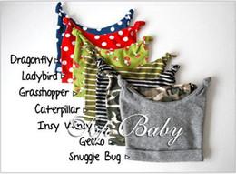 Wholesale newborn elf hats - Top Baby New Hat Baby Child Baby Handmade Cap Knit Cap Double Tower Cap Elf Hat