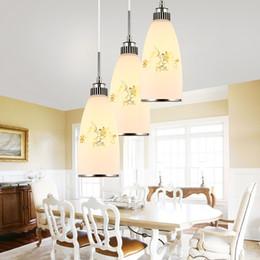 küche esszimmer leuchten online   küche esszimmer leuchten für
