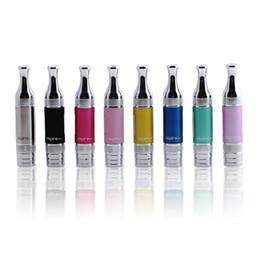 100% оригинал Aspire ETS Glass Clearomizer 3 мл стандартная версия или 2 мл TPD версия Aspire ET-s распылитель с aspire BVC катушки 1.8 ohm от Поставщики оригинальное стекло aspire et s