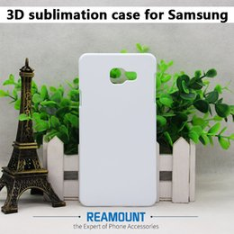 Wholesale Glossy Case S4 - 100 pcs For Samsung s4 s5 s6 s6edge sublimation Matte & glossy material back cover for Samsung NOTE3 4 5 case