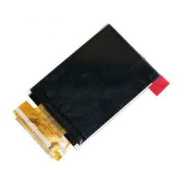 Wholesale Philips Phones - Original Lcd Display Screen For PHILIPS Xenium E180 E181 E311 Mobile phone cellphone free shipping