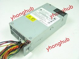 Wholesale Delta Electronics - For Delta Electronics DPS-250AB-44 Server Power Supply 240W 1U PSU For All-In-One. POS Computer DPS-250AB-44 A, BZLD0904001909