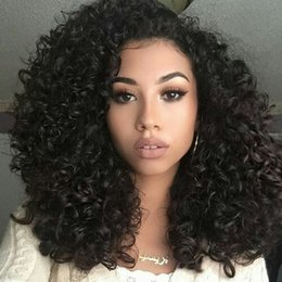 Wholesale Human Lace Wigs Wholesale - 360 Lace Frontal Wig 180% Density Full Lace Human Hair Wigs For Black Women Brazilian 360 Lace Wig with Baby Hair