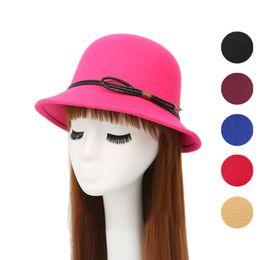 816bda1fa British Felt Hats Suppliers | Best British Felt Hats Manufacturers ...