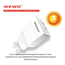Wholesale I Phone Wall - Bulk wholesale micro usb wall charger retail android chargers dual usb chargers for i phone 6 goophone xiaomi lenovo huawei meizu