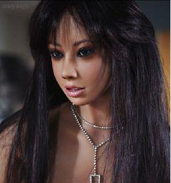 2019 sexo completo virgem Presente QUENTE, boneca sexual virgem, produtos do sexo real japonês adulto AV maleinflatable boneca 100% realitic e full sil sexo completo virgem barato